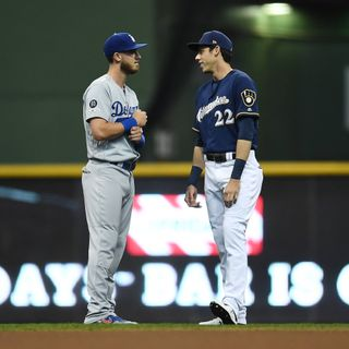 Out of Left Field: When will player safety be a priority? Royals manager retires, Who will win the NL and AL MVP and much more
