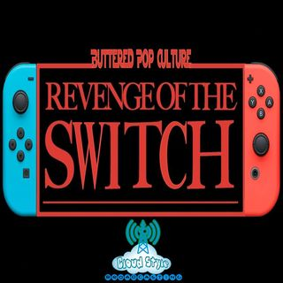 Revenge of the Switch