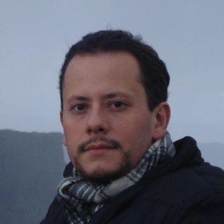 Hernando Ochoa