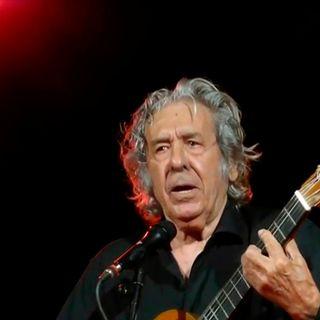 Paco Ibáñez - 02