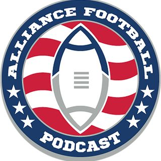 Episode 22 - Week 8 Two Minute Drill, Joe VanAwesome, and Fantasy Four Pack for Fanball.com