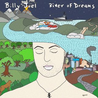 Billy Joel: River of Dreams