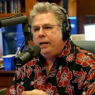 41 - Mojo Nixon - The King of Satellite Radio
