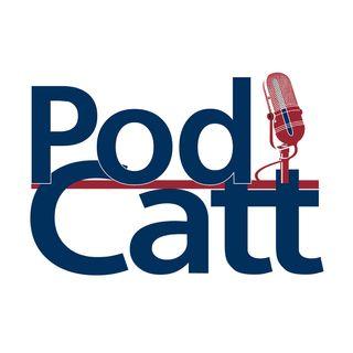 PodCatt - Università Cattolica