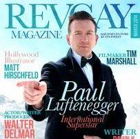 Paul Luftenegger Love Expanding Love