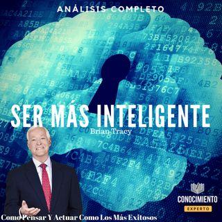 064 - Ser Más Inteligente