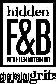 Hidden F&B -- Episode 16 - Burnt & Salty - 1-29-20 11.34 AM