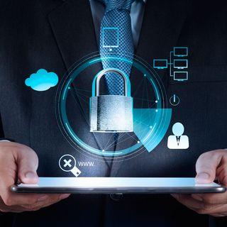 Importancia de la protección de los datos personales