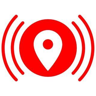Tu Radio Local