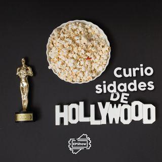 Ep012 -Curiosidades de Hollywood - Eder Parker Show