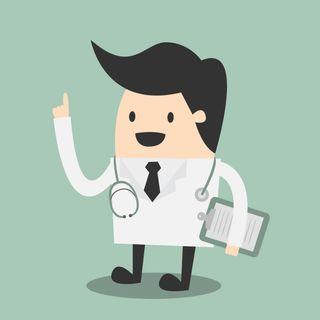 5. Medycyna rodzinna w Szwecji - wrażenia rezydentów z Rzeszowa