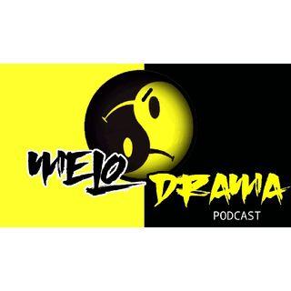 Melodrama Podcast