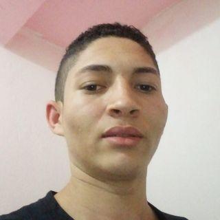 Lucyano Aguiar