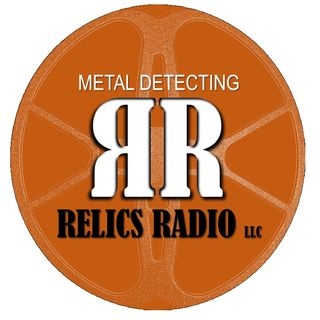 S3 E9 Mike Rose of Diggin Arkansas talks Metal Detecting
