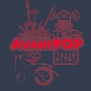 AvantPOP puntata 50