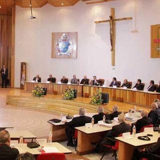 Crímenes muestran urgencia de educar en la paz: Obispos