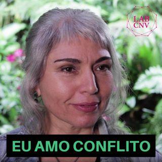 Conflitos - Fabi Maia #020