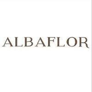 Albaflor - Ricardo Nuñez