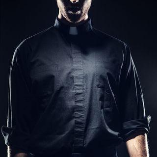 Fr. Corapi Greatest Hits Mix #1