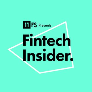 439. News: Wirecard fallout - fintech's Enron moment?