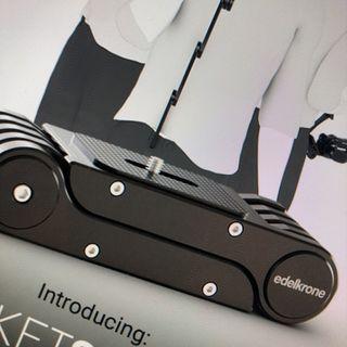 L'attrezzatura per il VideoMaking? Te la stampi in 3D!!
