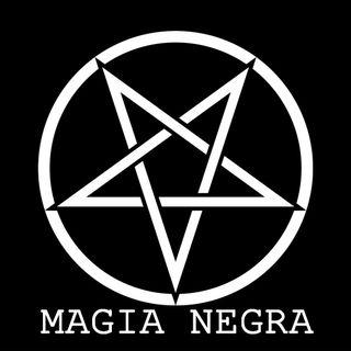 Magia Negra T02-E08