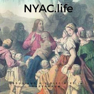 Nyac.life Episode 3