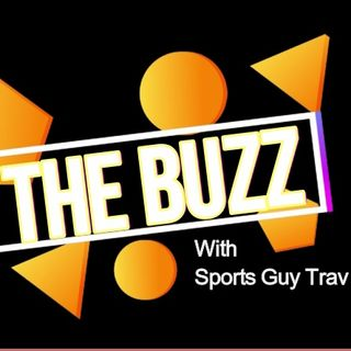 The Buzz: August 15, 2018