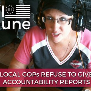 Durango GOP Outrages Conservatives Pressing For Planning and Accountability Reports 7 12 2017