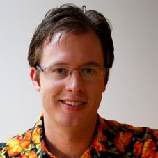 Karl Haro von Mogel - Cheerios and GMOs
