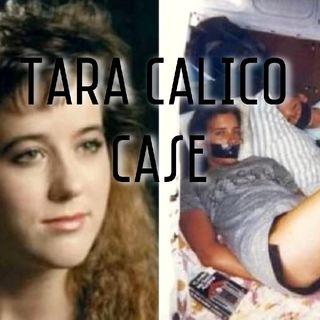 Ep.6: Tara Calico