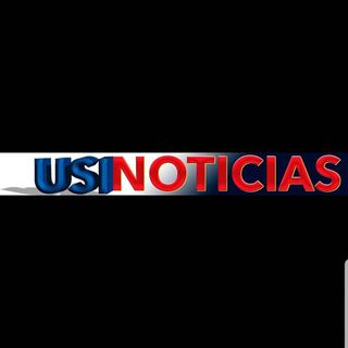 USINOTICIAS