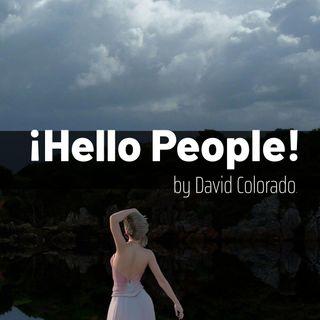 ¡Hello People! - 02/04/2021 - Parte 2