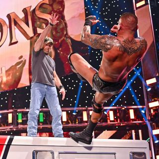 Clash of Champions Reaction & Review - Roman Does EXACTLY What He Needed To