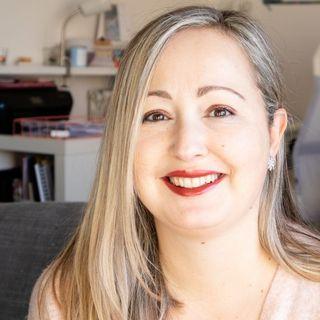 Cambiare vita: qualche idea nell'INTERVISTA a Silvia Lanfranchi