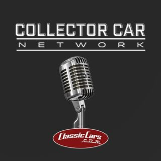 The Collector Car Network