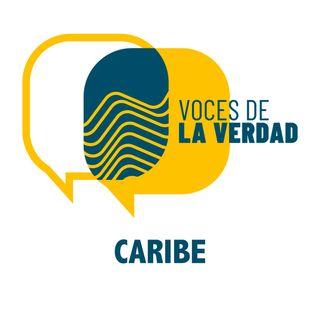 Voces de la Verdad -  Caribe