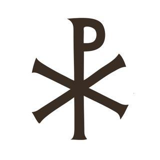 Episodul 1: In hoc signo vinces (305-312)