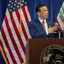 California Attorney General Has an Aggressive Reform Agenda 2021-06-17