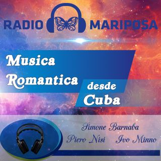 Musica Romantica Desde Cuba