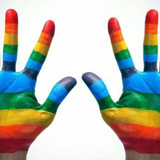 Marcha del Orgullo LGBTIQ 2018. Convocatoria