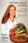 84: Living an Organic Healthy Lifestyle w/ Nancy Addison