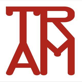 Teatro TRAM