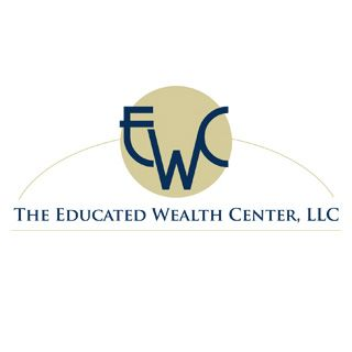 Educated Wealth Center