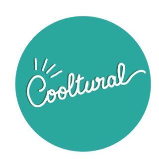 Podcast Cooltural