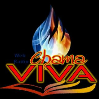 Web Radio Chama Viva
