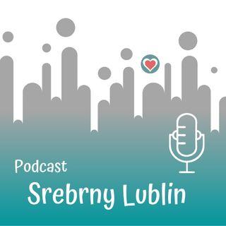 001-Czym są podcasty i dlaczego mogą zainteresować seniorów