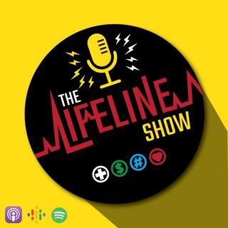 What is The Lifeline Show? (Introduction)