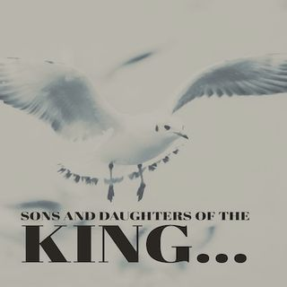 Sons and Daughters of the King