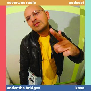 KASO Intervista